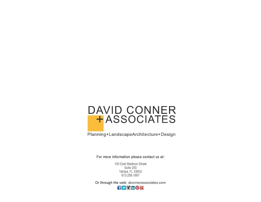 Copy of DCA Firm Profile 2015_Page_14.jpg