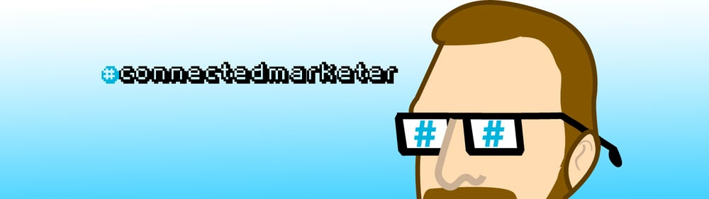 Connected Marketer Twitter Header.jpg