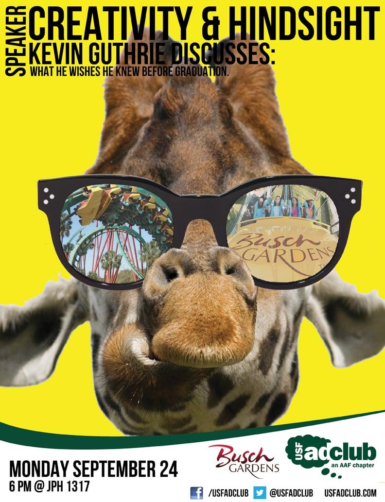 Giraffe 11x15rgb72.jpg