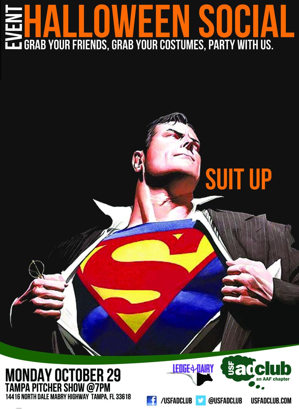 Suit Up Final PRINT.jpg