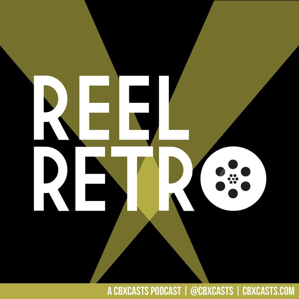 REEL RETRO.jpg