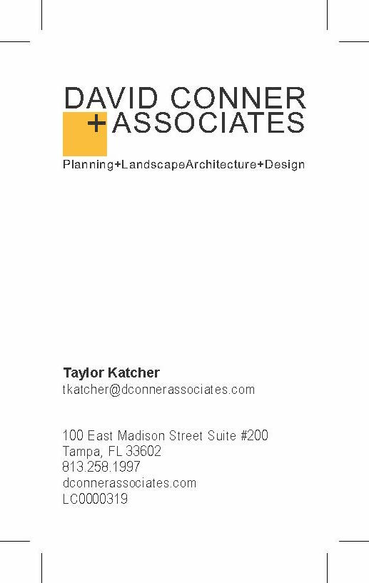 DCA business card+ white TK.jpg