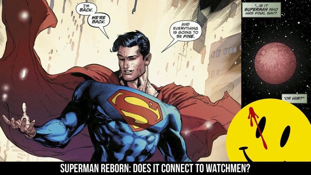 Superman Reborn.jpg