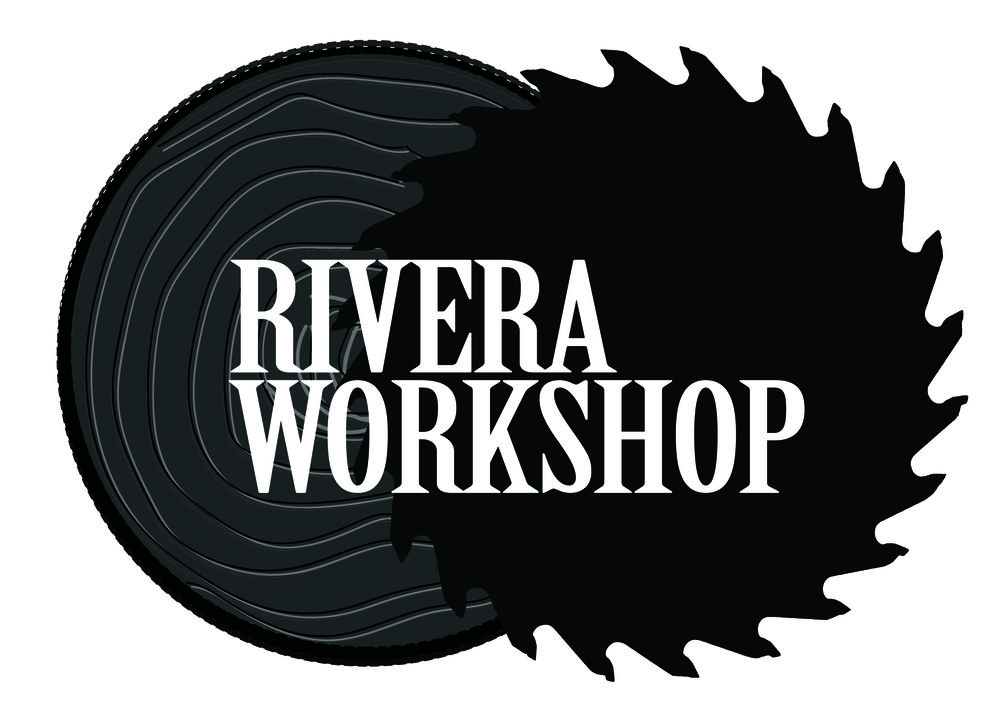 Rivera Workshop Full.jpg
