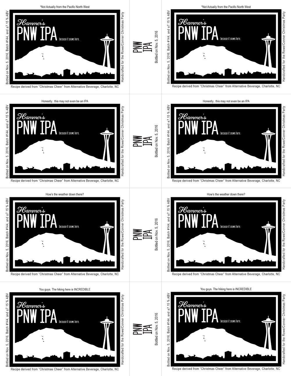 Hammer's PNW IPA.jpg