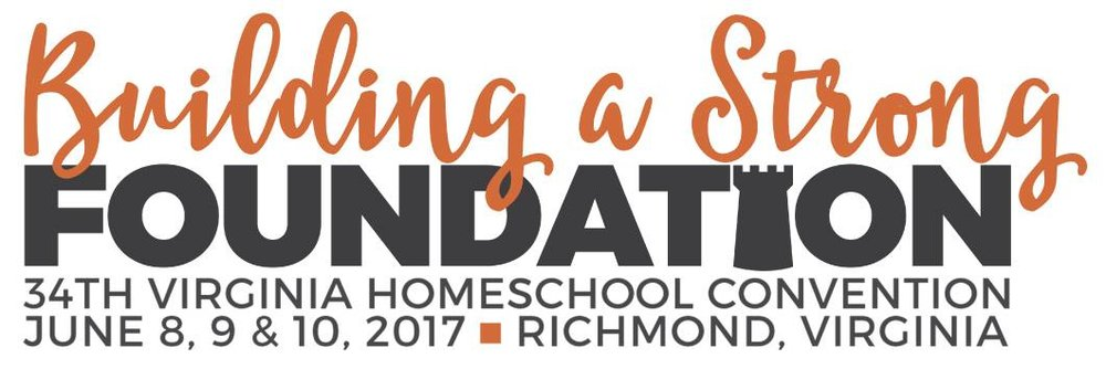 heav homeschool convention