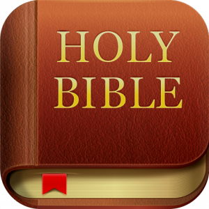 ios-bible-app.png