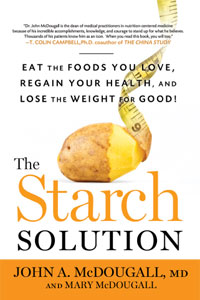 starch_solution_front1.jpg