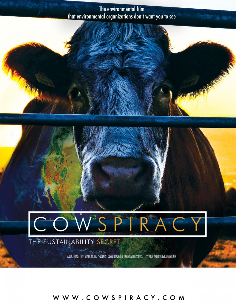 Cowspiracy_ScreeningPoster3-791x1024.jpg