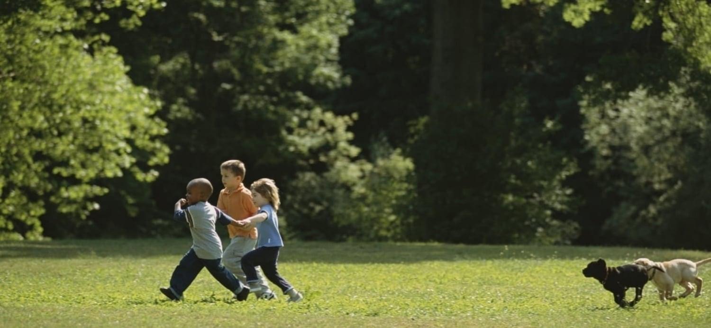 Pediatric Neurology/Developmental Pediatrics — Metis Genetics