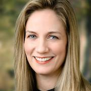 Author: Kristina Habermann, MS, CGC, MBA