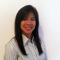 Lena Huang  is a science writer and editor. She is the former editorial director of  Genome  magazine.