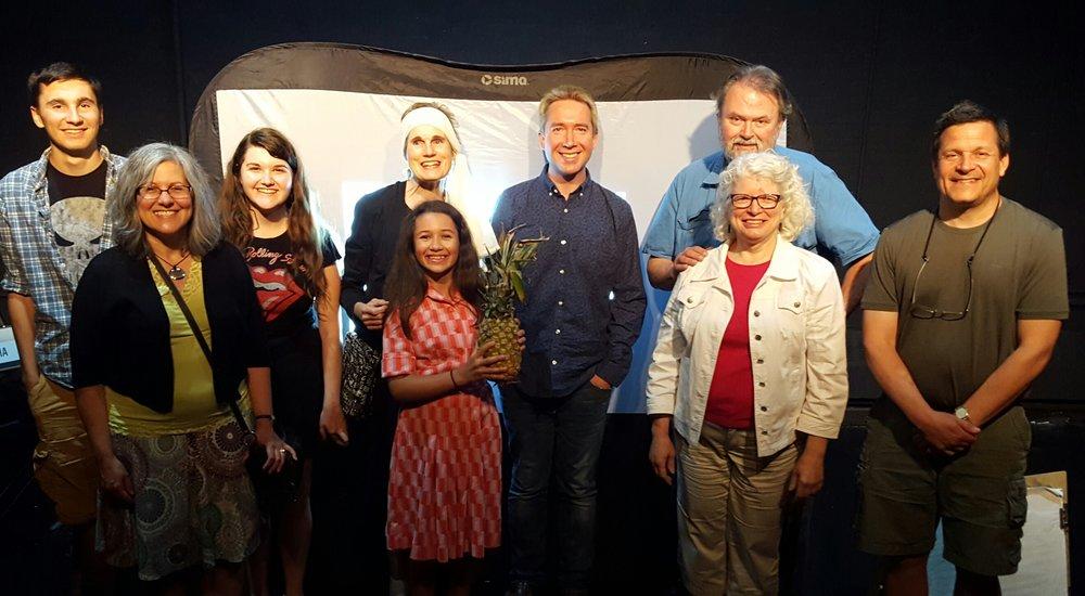 NYC Cast and crew.jpg