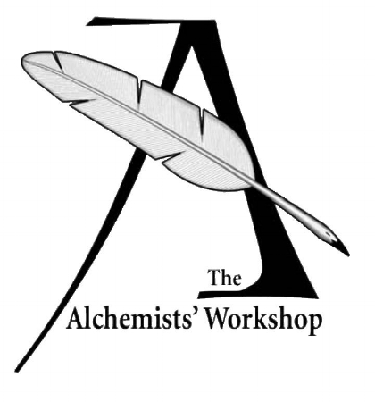 The Alchemists' Workshop