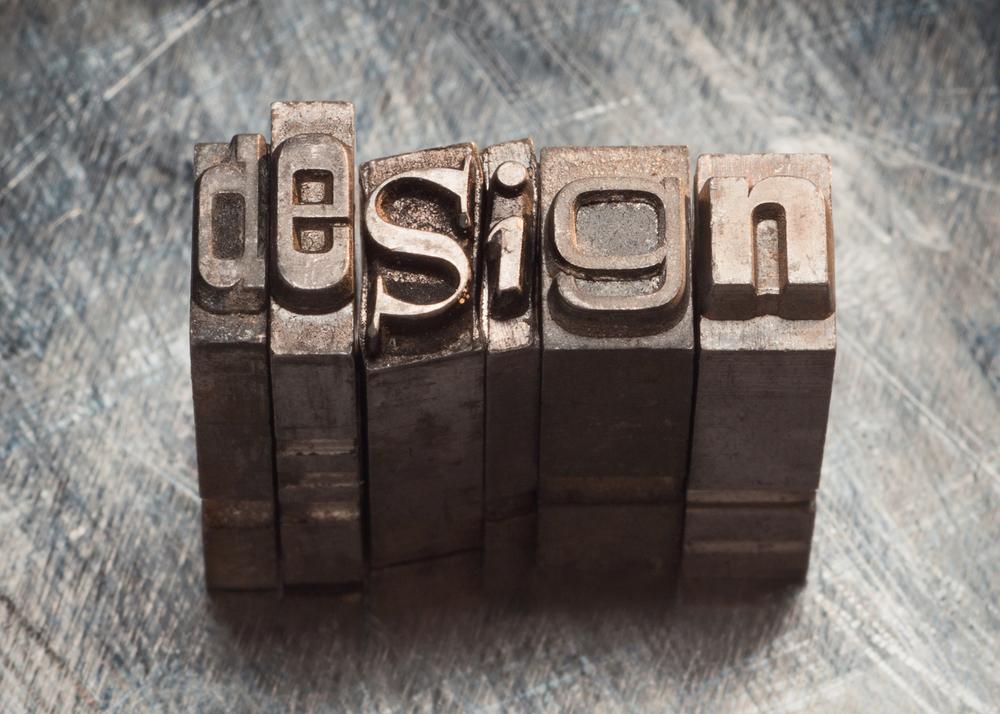 design type.jpg