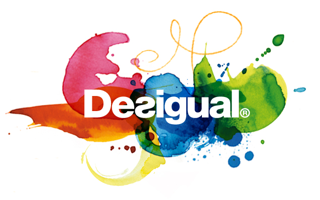 Desigirl Hawaii - Desigual Authorized Dealer