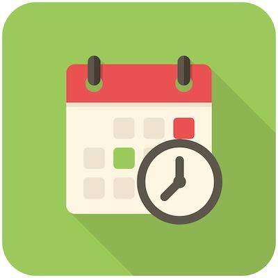 ESL Schedule | Abbotsford ESL Classes | Abbotsford English Classes | ESL in Abbotsford
