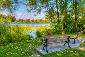 abbotsford-esl-blog-post-6b.jpg