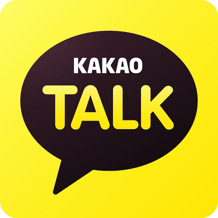Kakao Talk - Victory ESL