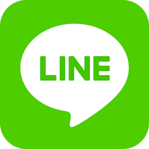 Line - Victory ESL