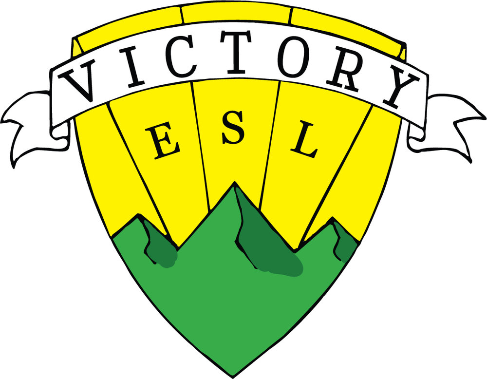 IELTS Test Centre Abbotsford - Victory ESL