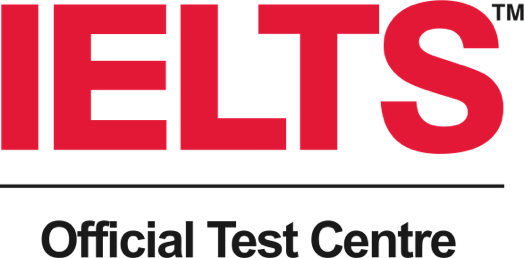 IELTS Test Centre Abbotsford