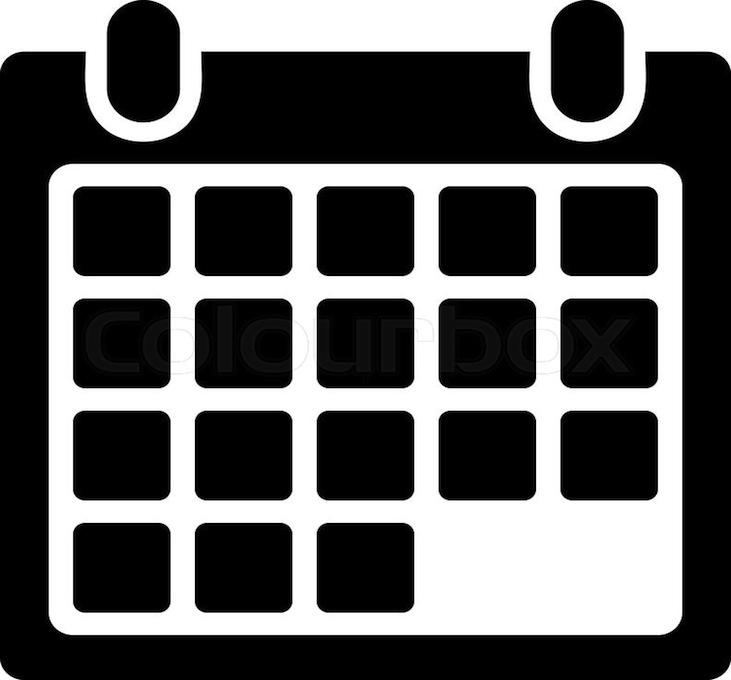 Abbotsford ESL Classes Schedule for Abbotsford ESL Students, Chilliwack ESL Students, Langley ESL Students |