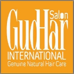 Gudhair International Salon
