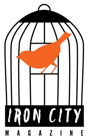 Iron City Magazine