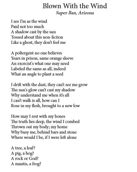 poemissue1.JPG