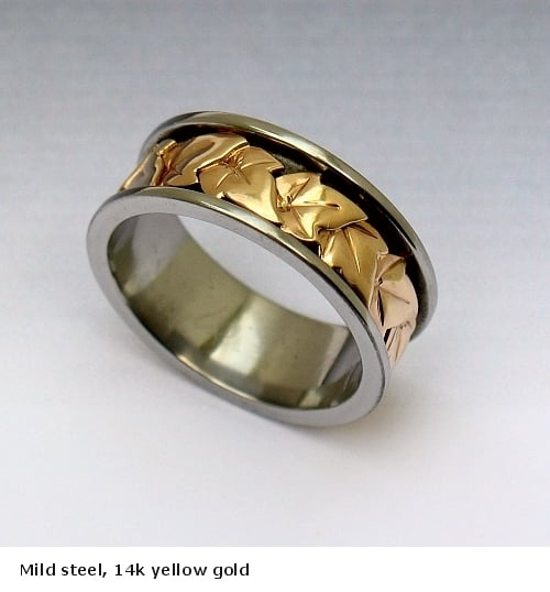 gold and steel ring.jpg