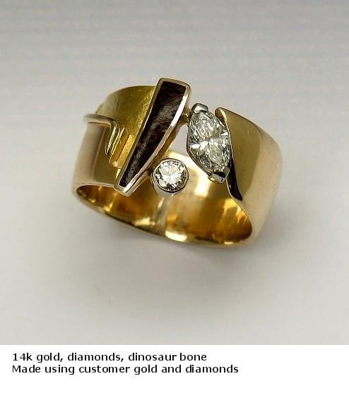 Brynn's ring 2.jpg