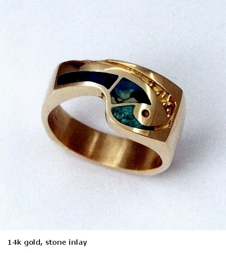 Celtic inlay ring 2.jpg