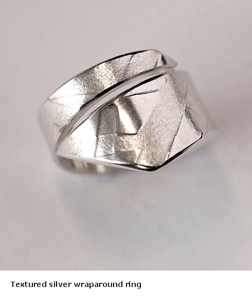 silver wraparound.jpg