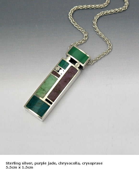rectangular inlay pendant.jpg