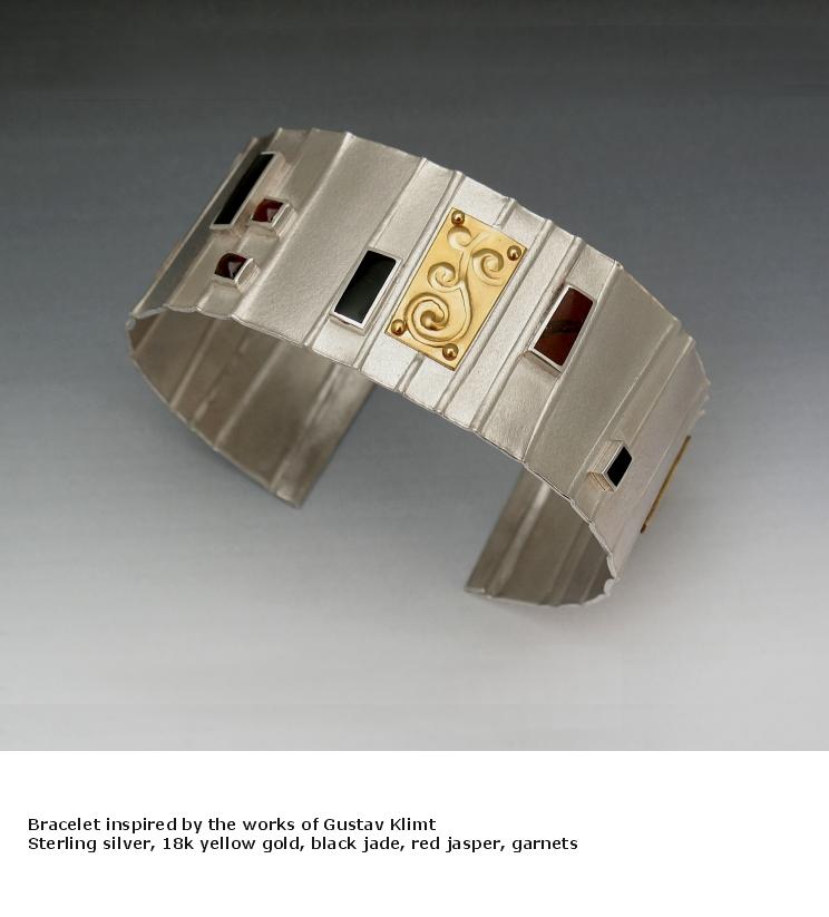Bracelet Klimt.jpg