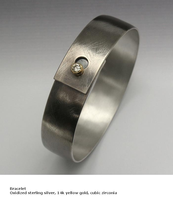 oxidized bracelet.jpg