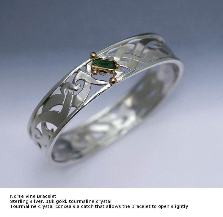 Norse vine bracelet.jpg