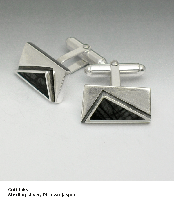 Cufflinks picasso triangle.jpg