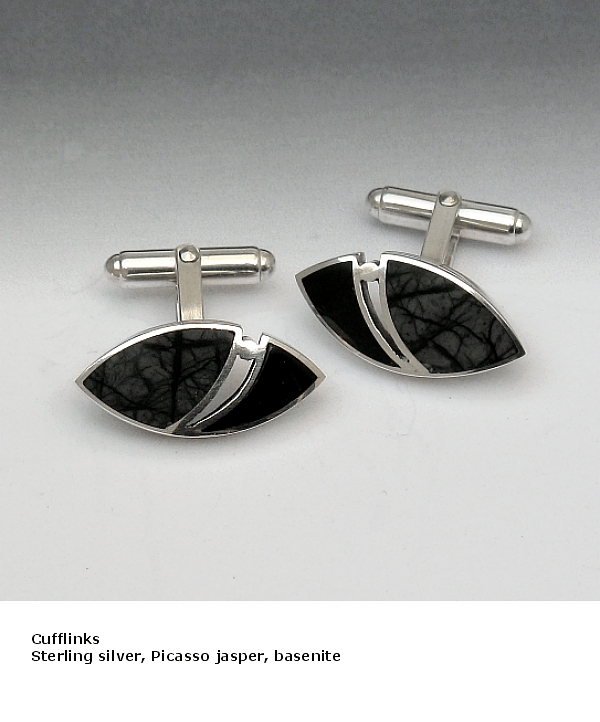 cufflinks picasso.JPG