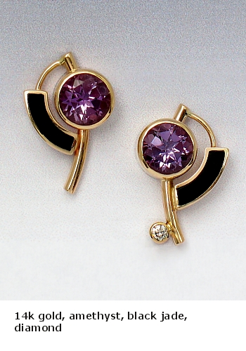 amethyst gold earrings.jpg