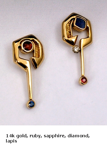 lecanabuille earrings.jpg