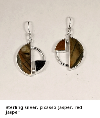 half round picasso earrings - Copy.JPG