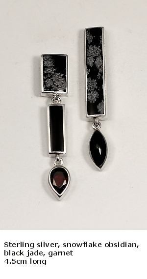 medium obsidian pear garnet v.jpg