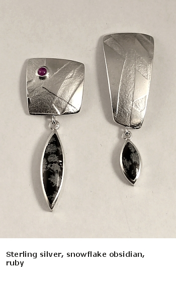 2 part silver rainforest ruby v.jpg
