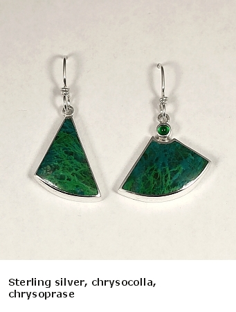 chrysocolla earrings v.jpg