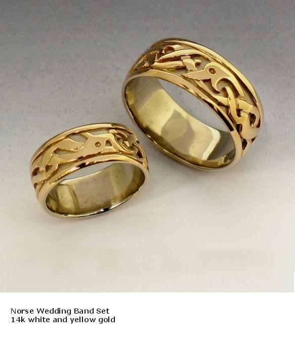 Wedding Brenda Roy jewellery design