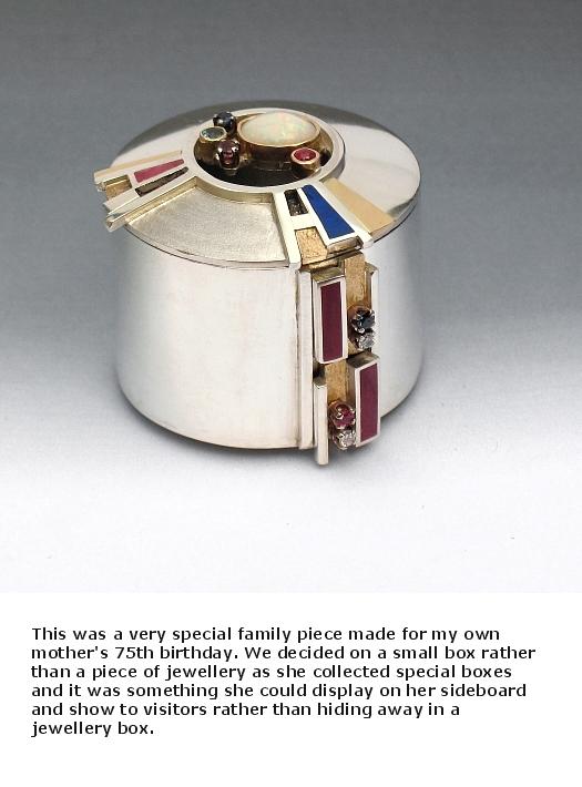Mom's box 1.jpg