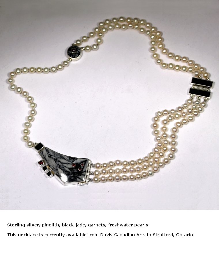 pinolith pearl necklace.jpg