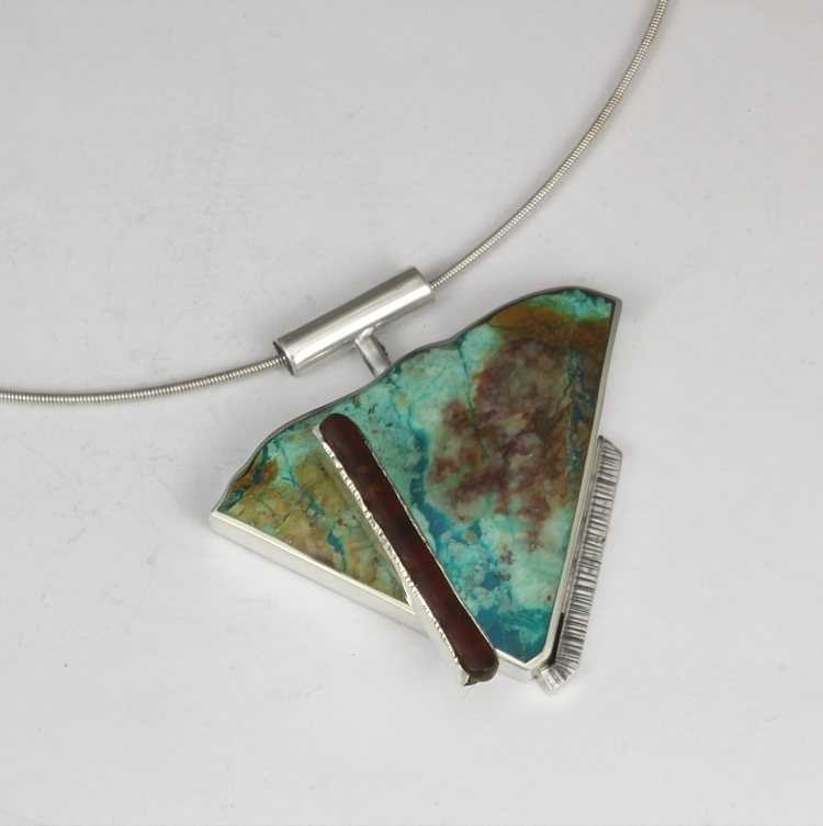 chrysocolla kyanite pendant.jpg